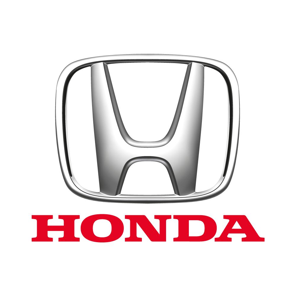 Honda occasiancars shop for Store enrouleur exterieur transparent
